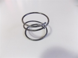 13A807-B-1 1968 COUGAR HORN RING SPRING