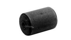 1967-1973 Cougar Front of Leaf Spring Eye Bushing