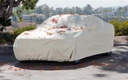COVER-3 EVOLUTION 400 CAR COVER