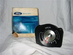 Mercury Cougar NOS Gas Gauge