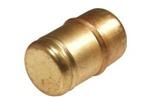 1967-1973 Mercury Cougar Sending Unit Brass Float