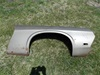 1969 Cougar Driver's Side Used Front Fender