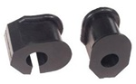 1967-1973 Mercury Cougar Rear Sway Bar Bushings