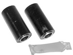 '67-'73 Mercury Cougar Lower Control Arm Bushing